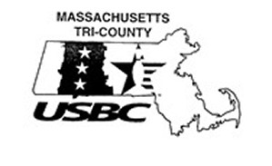 Massachusetts Tri-County USBC